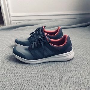 adidas Shoes - Adidas NEO Cloudfoam Shoes